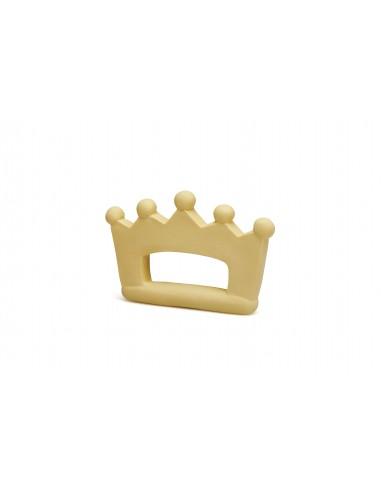 Mordedor corona